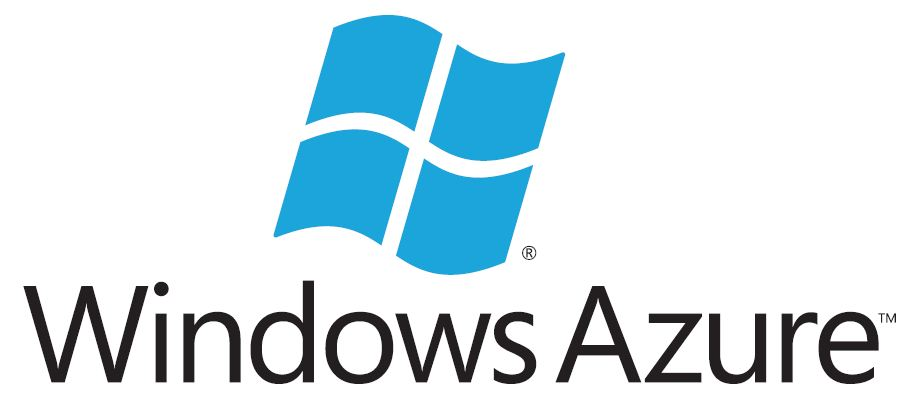 4578.WindowsAzureLogo.jpg