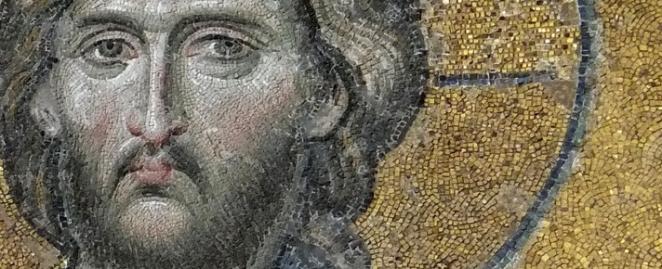 deesis-mosaic-618975_1920