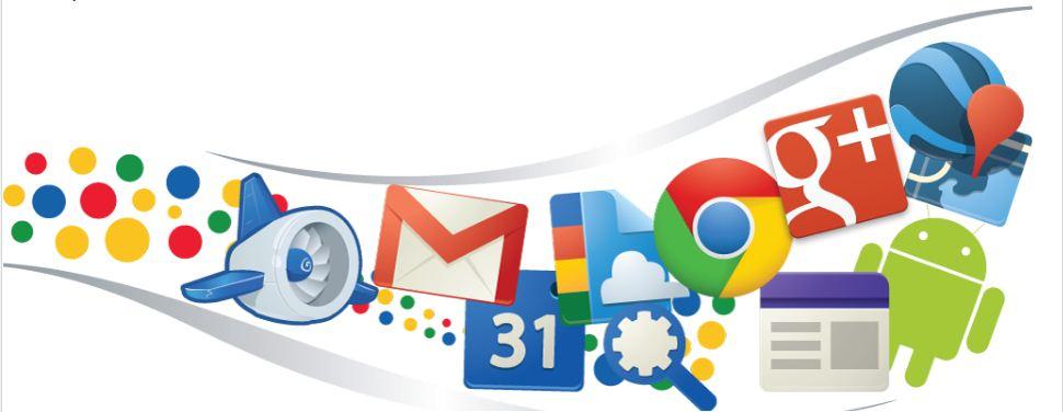 google-apps-1.jpg