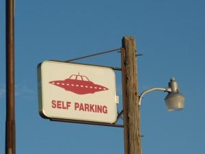 alien-226245_1280