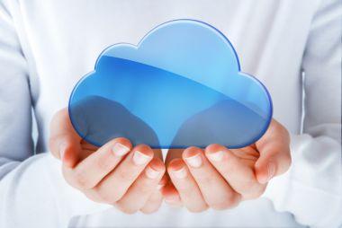 cloud-computing-sarenet-380xXx80.jpg