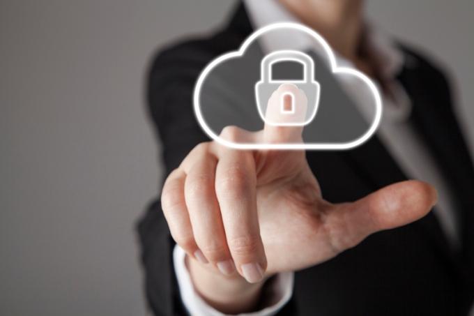 Seguridad-Cloud-Computing.jpg